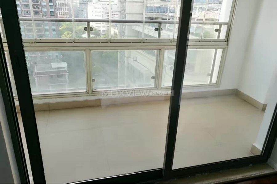 Apartments Shanghai Top of the City 1bedroom 68sqm ¥20,000 SH017057