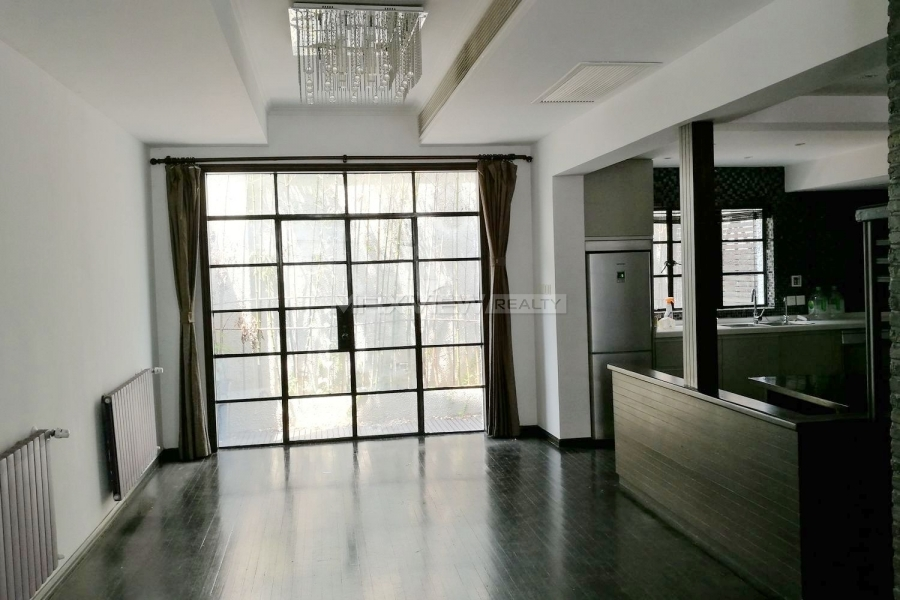 Shanghai houses for rent on Kangding Road 5bedroom 200sqm ¥33,000 SH005715