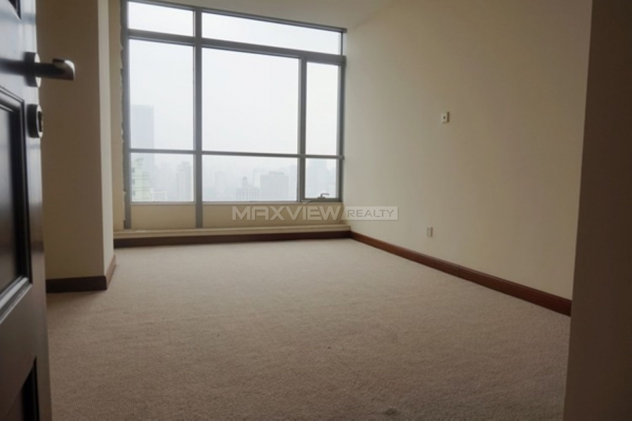 Shanghai rent River House 3bedroom 210sqm ¥38,000 SH017068