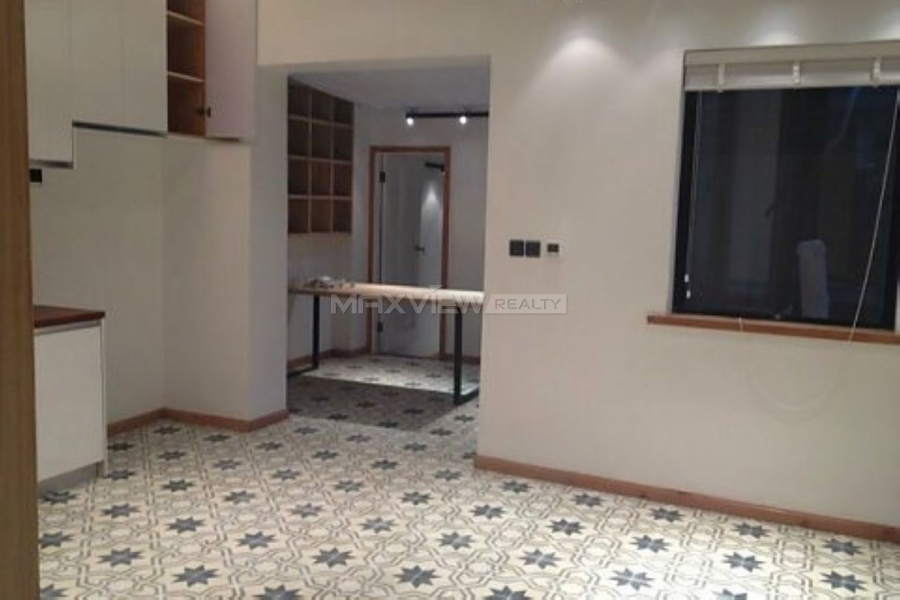 Shanghai house rent on Wuyuan Road  2bedroom 120sqm ¥28,000 SH017078