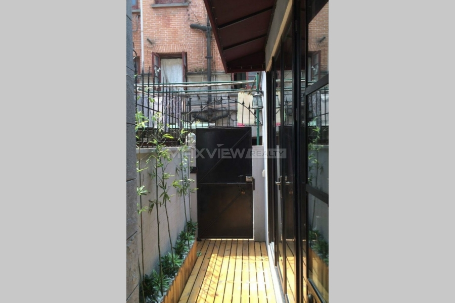 Shanghai house rent on Xiangyang S. Road 1bedroom 70sqm ¥11,000 SH017082