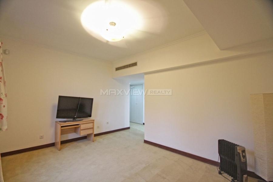 Shanghai Racquet Club Amp Apartments For Rent Sh017086
