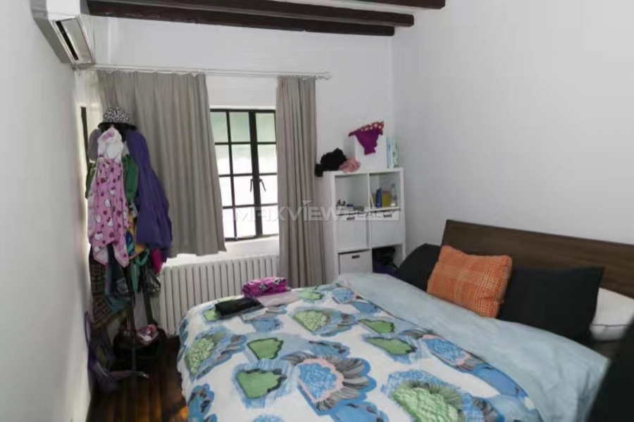 Shanghai house rent on Tian Ping Road  2bedroom 150sqm ¥25,000 SH017103