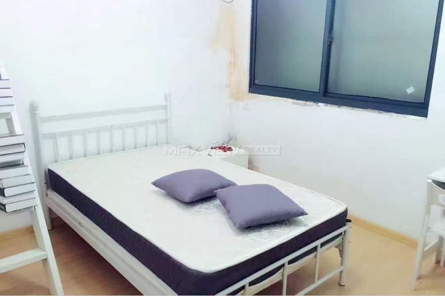 Shanghai house rent on Changle Road   2bedroom 74sqm ¥15,000 SH017113