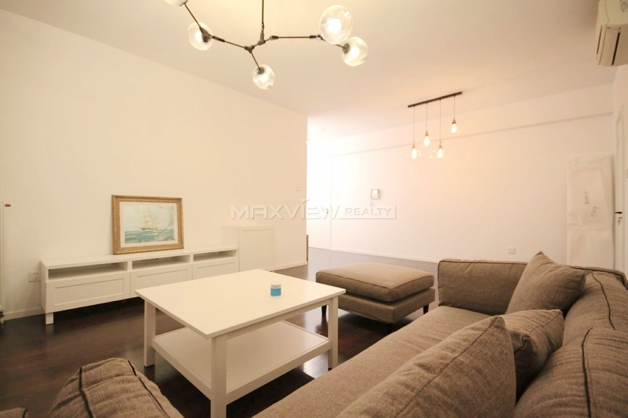 La Cite Xujiahui 3bedroom 145sqm ¥23,000 SH010861