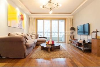 3bedroom175sqm¥25,000