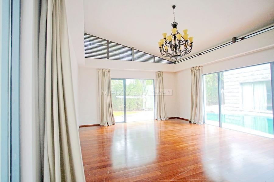 5bedroom500sqm¥60,000QPV00311