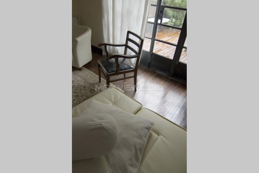 Lane House For Rent On Dagu Road Sh017156 6brs 300sqm 165