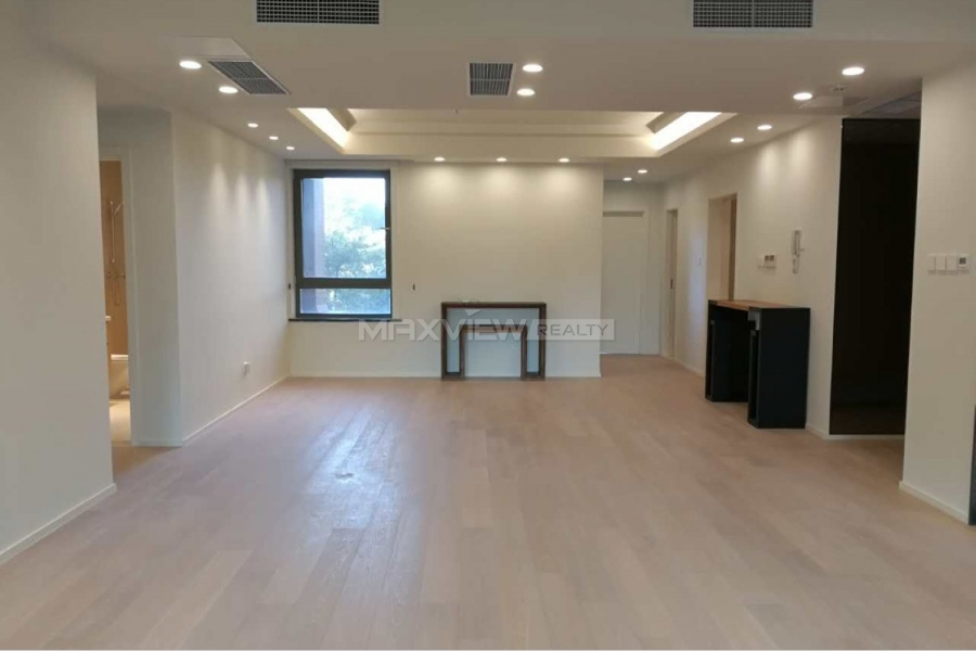 Green Court 3bedroom 257sqm ¥38,000 SH017168