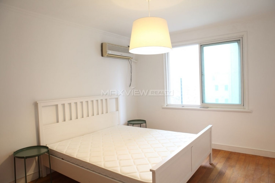House rent Shanghai on Tianping Road 3bedroom 130sqm ¥16,000 SH017172