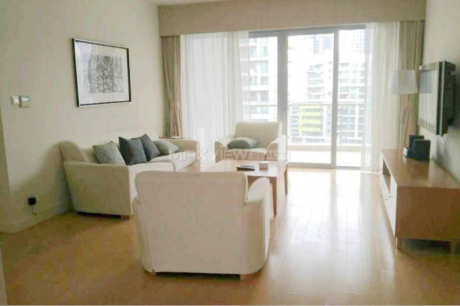 Central Palace 3bedroom 152sqm ¥25,000 SH017208