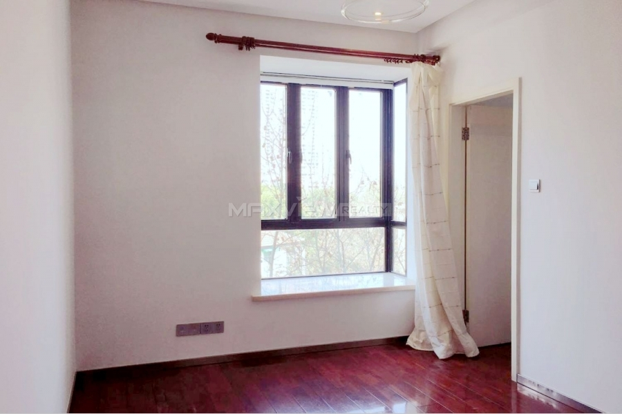Shanghai house rent on Gaoyou Road 4bedroom 160sqm ¥32,000 SH017205