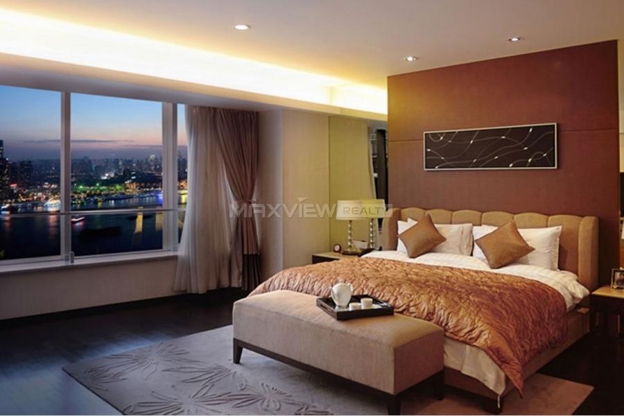 Property Shanghai Fraser Suite Top Glory4bedroom310sqm¥80,000SH017228