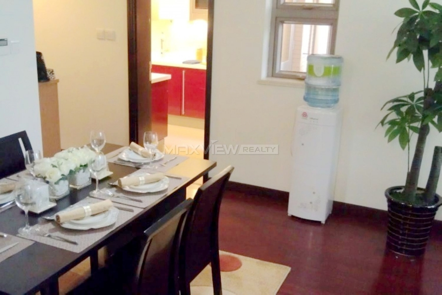 Apartment rental shanghai maison des artistes sh001419 for Affiliation maison des artistes