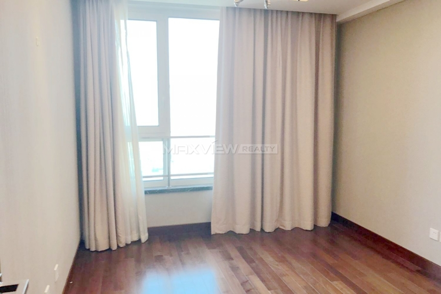 Apartments in Shanghai The Paragon 4bedroom 230sqm ¥68,000 SH017275
