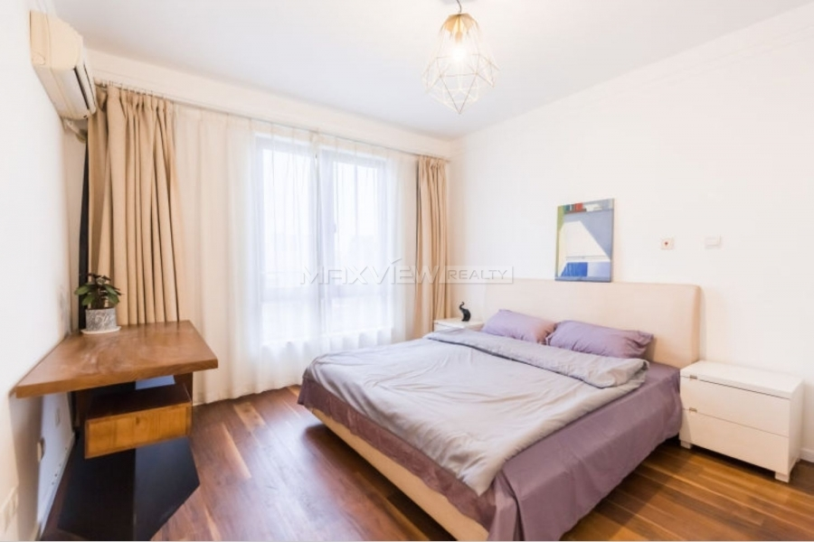 New Westgate Garden   |   老西门新苑 3bedroom 145sqm ¥23,000 HPA01251