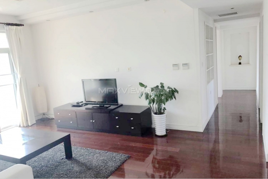 Ladoll International City 3bedroom 155.82sqm ¥25,000 JAA01159
