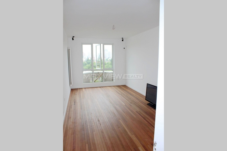Apartments for rent in Shanghai on Fenyang Road  3bedroom 180sqm ¥32,000 SH014966