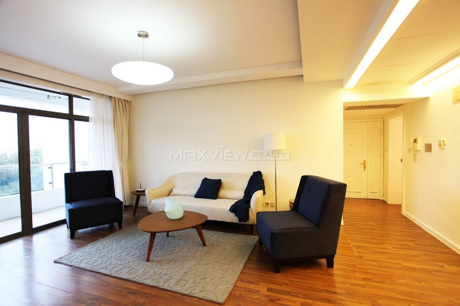 Top of City 3bedroom 148sqm ¥28,000 SH017319