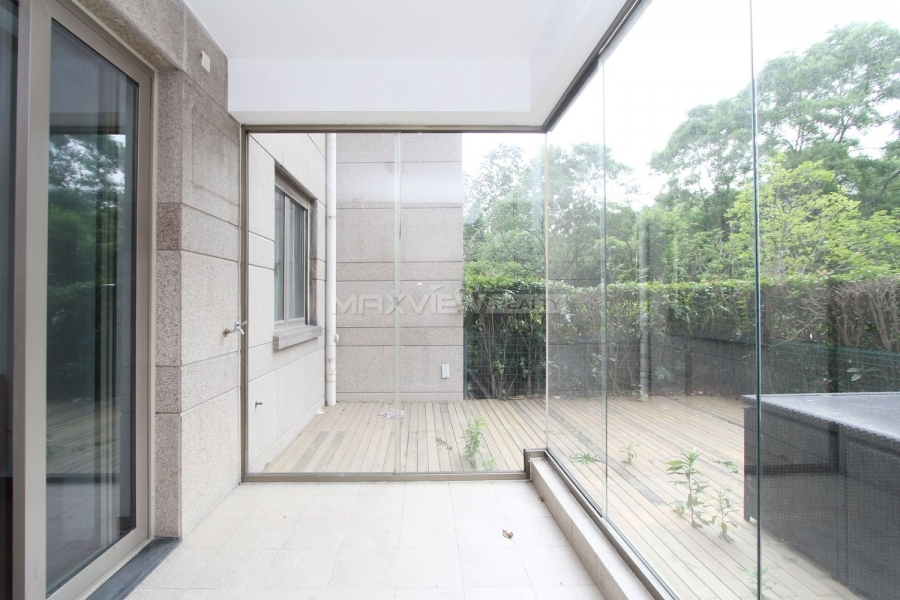 Apartments for rent in Shanghai Yanlord Town 3bedroom 150sqm ¥37,000 SH013389