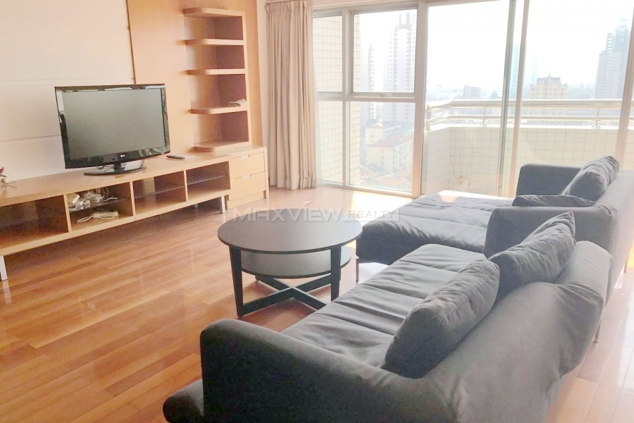 Kingsville 3bedroom 238sqm ¥45,000 XHA06296