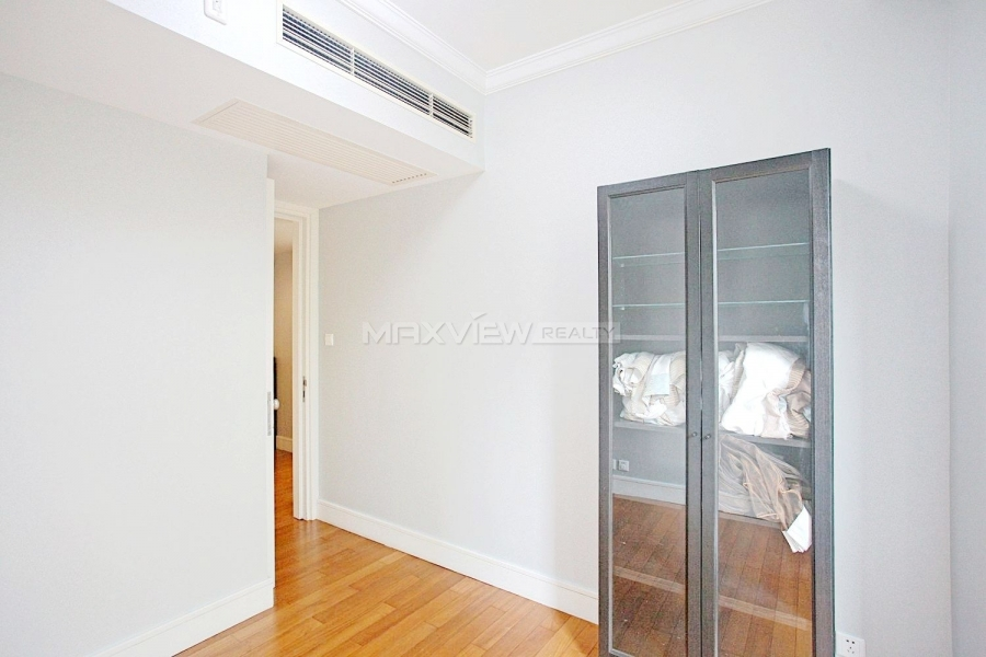 Lakeville Regency   |   翠湖御苑 3bedroom 145sqm ¥32,000 LWA00706