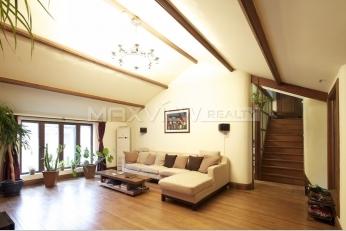 茂名北路2bedroom130sqm¥25,000