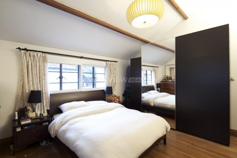 Rent apartment in Shanghai on Maoming N. Road2bedroom130sqm¥25,000SH017326