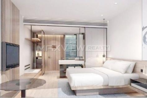 Ten66 Service Residence1bedroom55sqm¥16,000