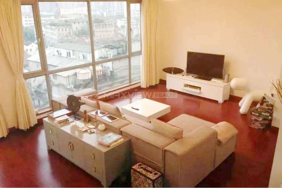 Lakeville at Xintiandi 3bedroom 220sqm ¥40,000 LWA00630D