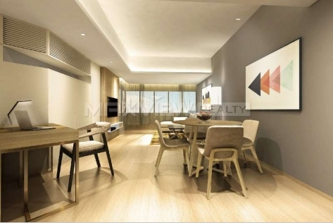 1066 Service Residence managed by Super City by Ariva