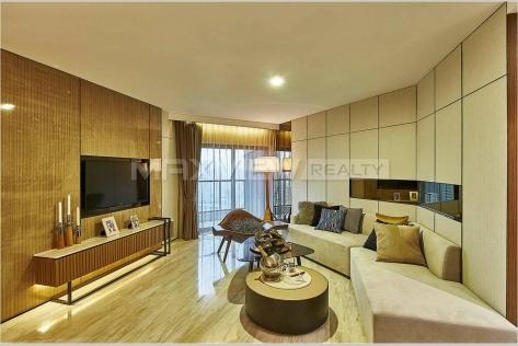 Park Lane2bedroom92sqm¥26,000