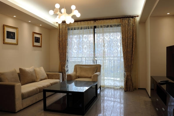 Sussie Place 2bedroom 109sqm ¥24,000 SUPL0001