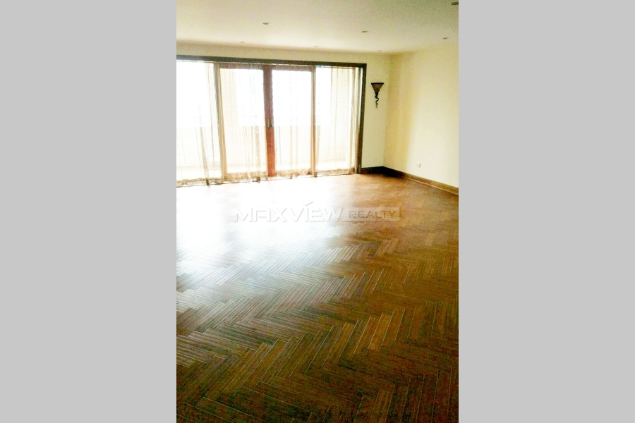 Central Residences 3bedroom 153sqm ¥35,000 SH014808