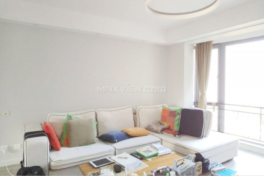 The Summit 3bedroom 166sqm ¥38,000 SH017354