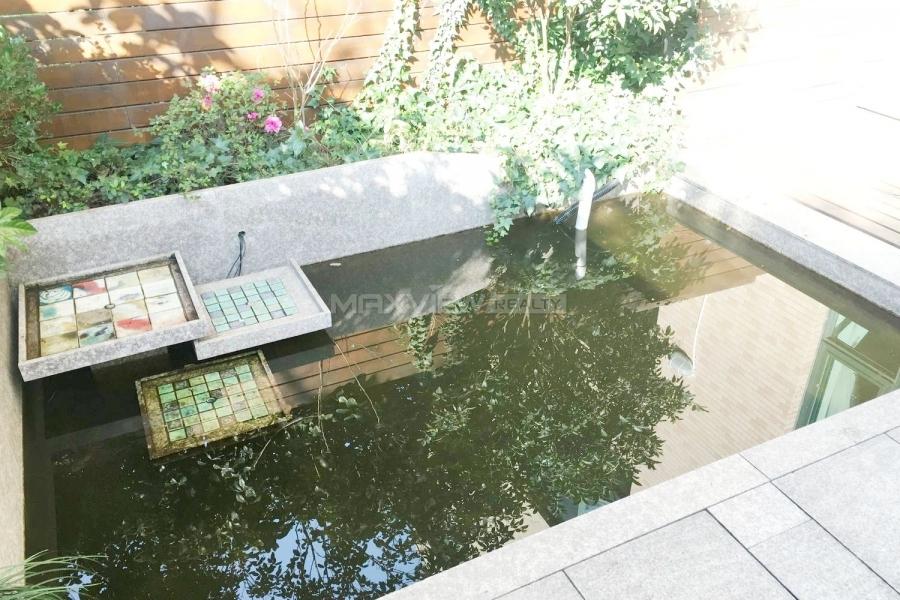 Yanlord Riverside Garden