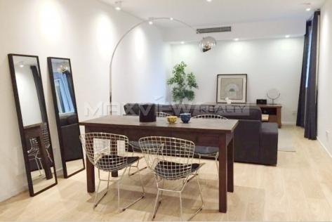 Xinle Road3bedroom150sqm¥35,000
