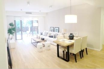 3bedroom160sqm¥30,000