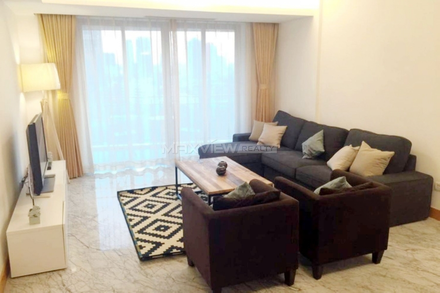 Jing'an Four Seasons 3bedroom 153sqm ¥29,000 SH017396