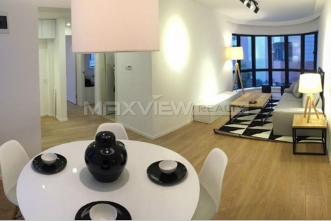 Apartments for rent in Shanghai rent Grand Plaza