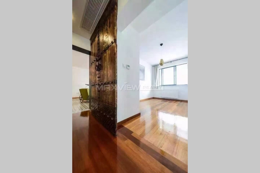 Apartments Shanghai  Ming Yuan Century City  3bedroom 176sqm ¥33,000 SH017405