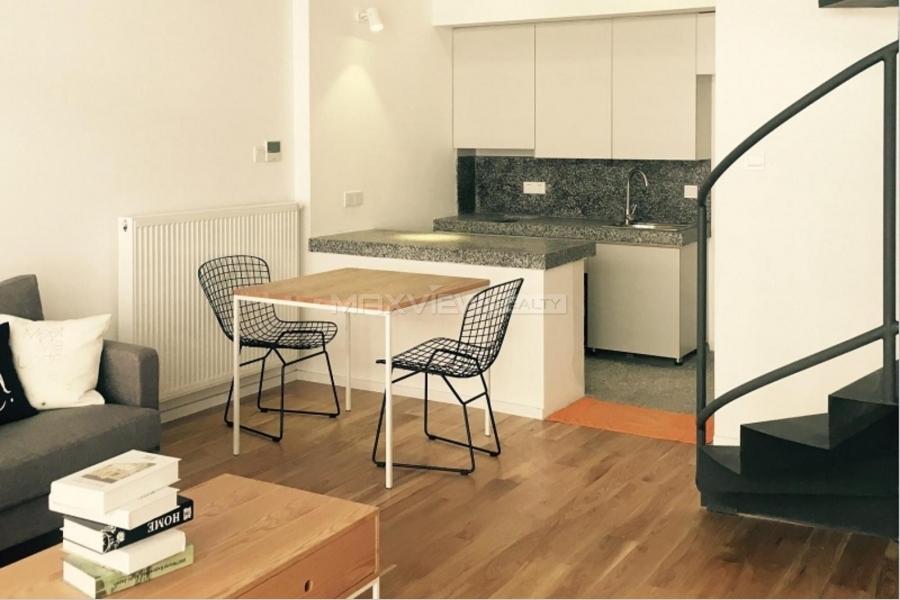 base living hongqiao 1 bedroom loft 1bedroom 100sqm 18 000 base0015