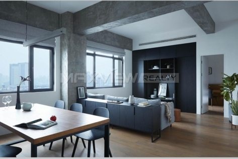 Base Living Pusan2bedroom122sqm¥26,500