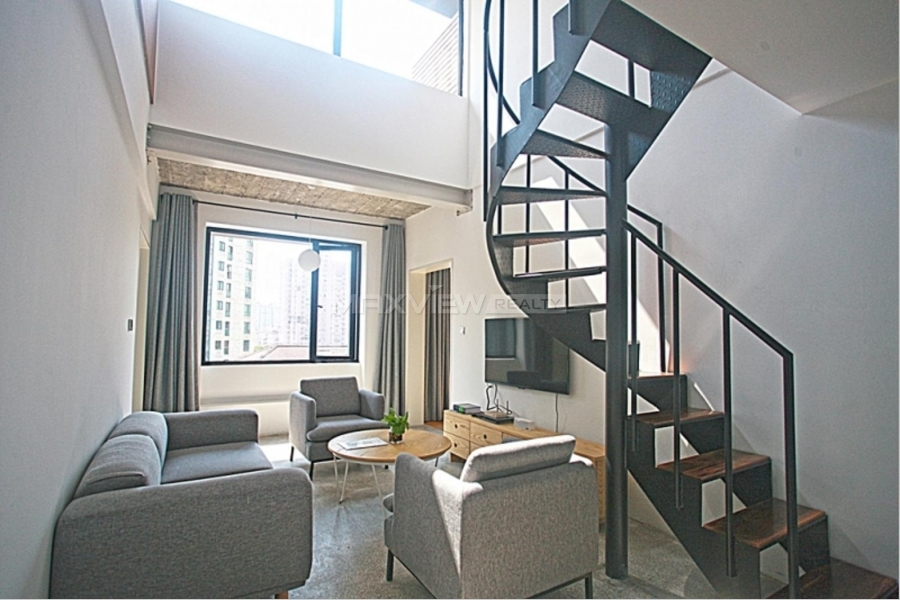 Base Living Songyuan 2bedroom 170sqm ¥35,000 BASE0025