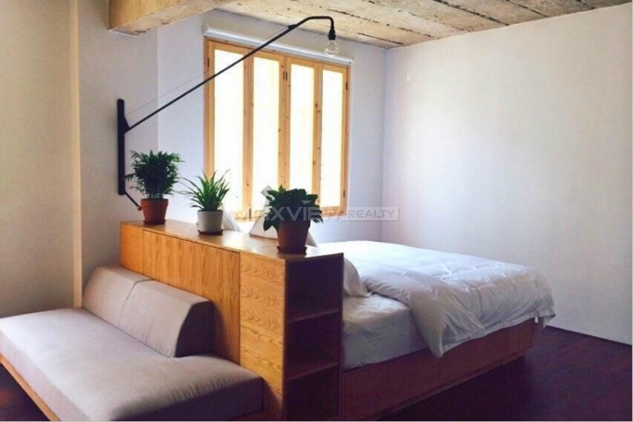 Base Living Tianyaoqiao 1 Bedroom1bedroom64sqm¥15,000BASE0010