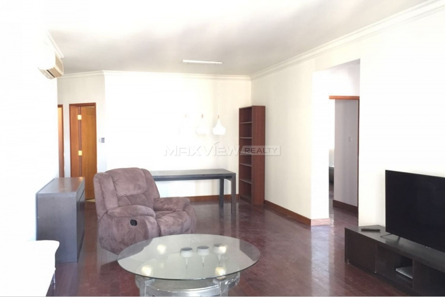 Central Residences 2bedroom 146sqm ¥32,000 CNA05928