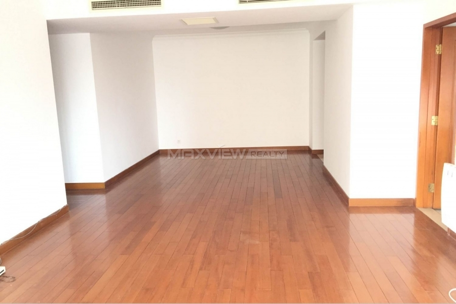 Shanghai apartment rental Central Residences 2bedroom 175sqm ¥38,000 SH017439