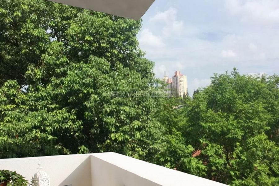 Old Apartment on Wukang Road2bedroom80sqm¥22,000SH017451