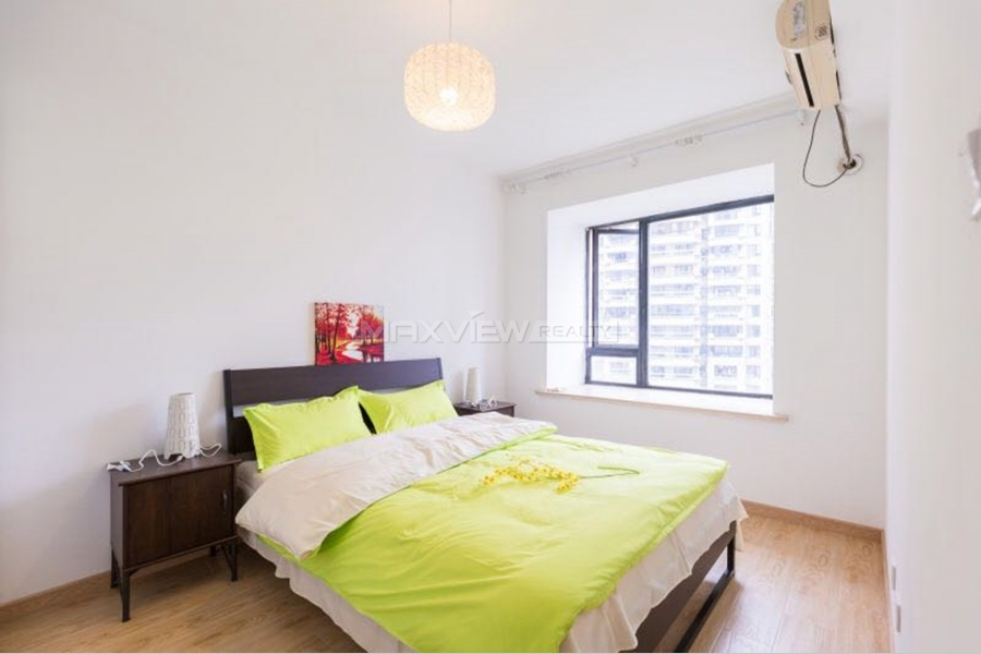 Huilong New City 3bedroom 151sqm ¥18,500 SH017462