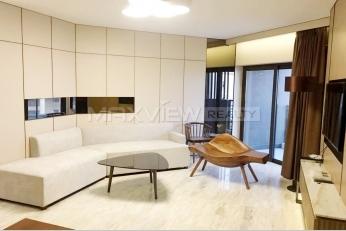 Park Lane2bedroom92sqm¥25,000
